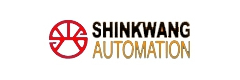 SHINKWANG AUTO's Corporation