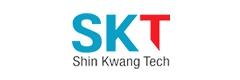SHIN KWANG TECH