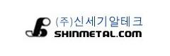 Shinsegi Altec Corporation