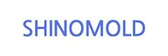 Shino Mold Corporation
