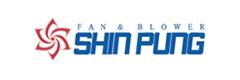 SHINPUNG FAN&BLOWER