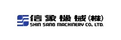 Shin Sang Machinery