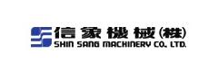 Shin Sang Machinery Corporation