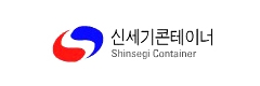 Shinsegi Container