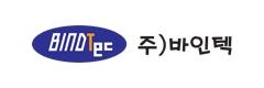 BINDTEC CO.,LTD
