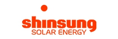 Shinsung Solar Energy Corporation