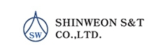 SHINWEON S&T