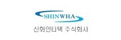 Shinwha Intertek Corporation