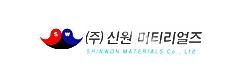 Shinwon Materials Corporation