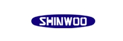 SHINWOO ENTEC