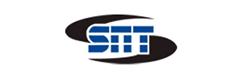SNCTECH's Corporation