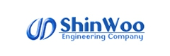 Shinwoo Engineering