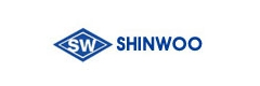 Shinwoo Industries