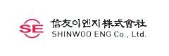 SHINWOO ENG