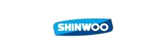 Shinwoo Airconditioning Corporation