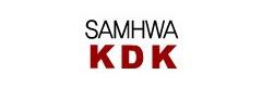Samhwa KDK
