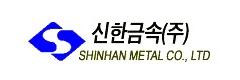 Shinhan Meta Corporation