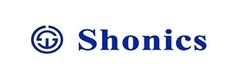 Shonics Corporation