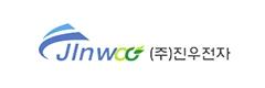 Jinu Electronics Corporation
