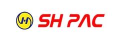 SHPAC Corporation