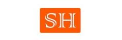 Shin Heung Corporation