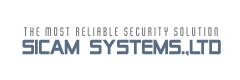 Sicam Systems