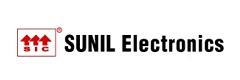 Sunil Electronics Corporation