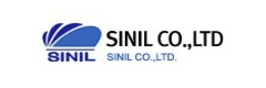 Sinil Corporation