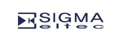 Sigma Eltec