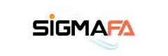 Sigma FA