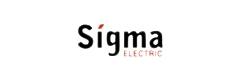 Sigma Electric Corporation