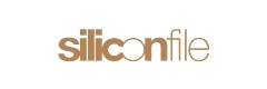 Siliconfile will Corporation