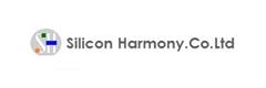 Siliconharmony Corporation