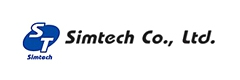 Simtech Corporation