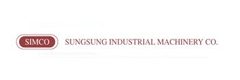 Sungsung Industrial Machinery's Corporation