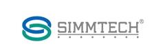Simm Tech