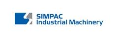 SIMPAC INDUSTRIAL MACHINERY