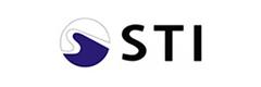Simullation Tech Corporation
