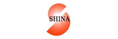 SHINA HEAT TREATMENT
