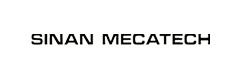Sinan Mecatech Corporation