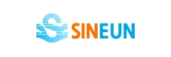 SINEUN Corporation