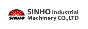 SINHO Industrial Machinery Corporation