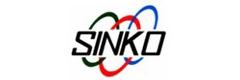 SINKO SYSTEM