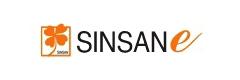 SINSAN E