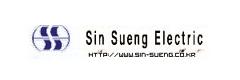 SINSUENG Corporation