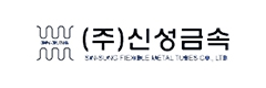 Sinsung Metal Corporation