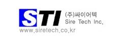 Sire Tech
