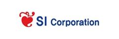 SI Corporation
