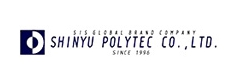 Shinyu polytec Corporation
