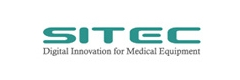 SITEC MEDICAL Corporation